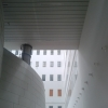 MTA Q2 épülete