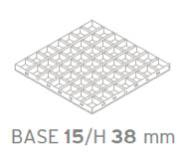 Base 15
