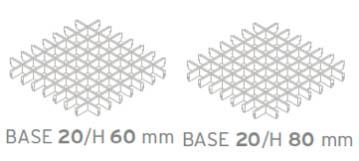 Base 20