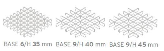 Base 6/9