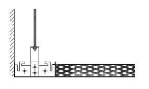 Norma Grid